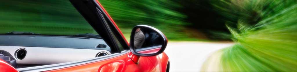 Claims | Alfa Insurance