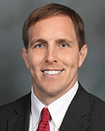 Photo of Alfa Insurance agent Brian Bozeman