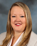 Photo of Alfa Insurance agent Brittani Sikes