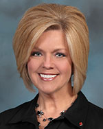 Photo of Alfa Insurance agent Cheryle Buchanan