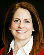Photo of Alfa Insurance agent Cindy Roberts