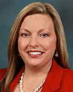 Photo of Alfa Insurance agent Cynthia Phillips