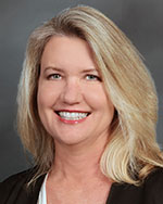 Photo of Alfa Insurance agent Gayle Taylor