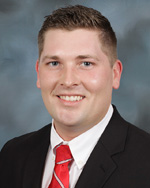 Photo of Alfa Insurance agent Greg Cook