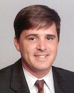 Photo of Alfa Insurance agent Jerry Reid