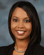 Photo of Alfa Insurance agent Martina Casey