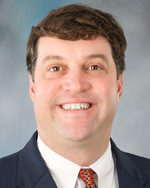 Photo of Alfa Insurance agent Nat Grubbs