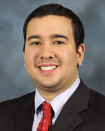 Photo of Alfa Insurance agent Nathan Carney