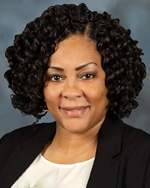 Photo of Alfa Insurance agent Shondra Bassett