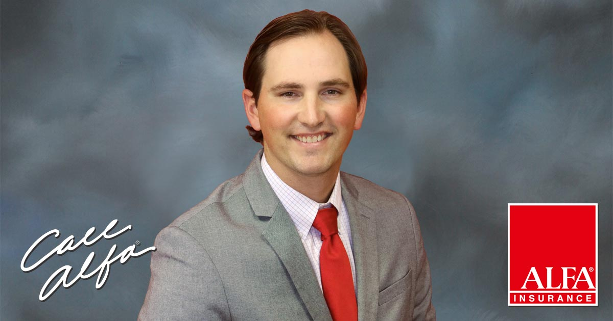 Jacob Gore Warner Robins Ga Alfa Insurance