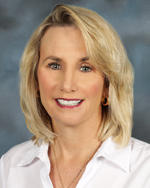Photo of Alfa Insurance agent Tracey McPherson