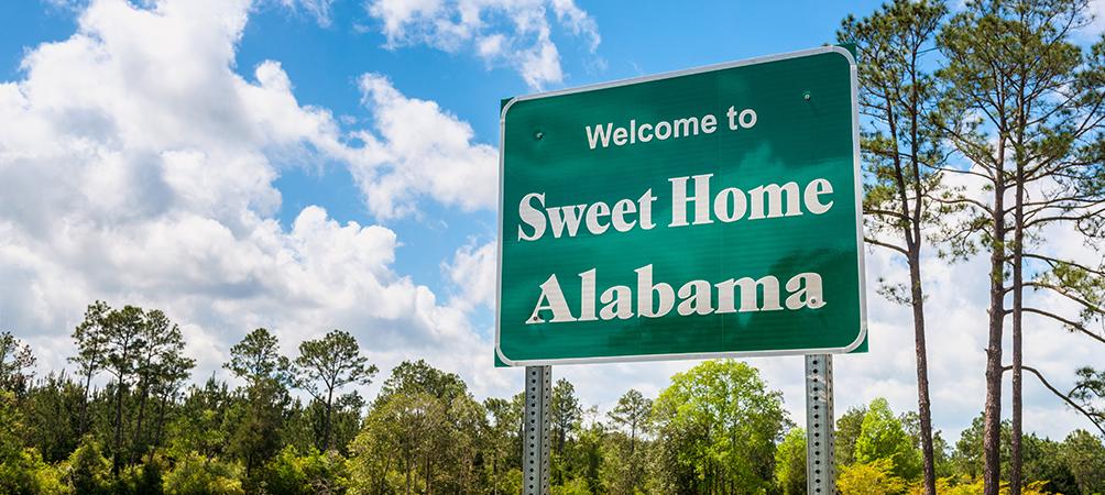 Alabama Insurance Products Services Alfa Insurance