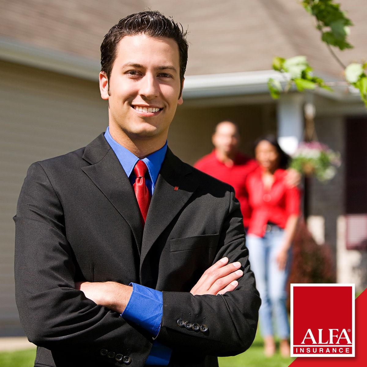 Alfa Auto Insurance >> Free Auto Insurance Quotes Save On Insurance Alfa Insurance