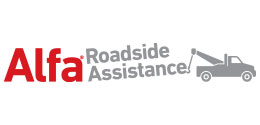 Alfa Roadside Assistance