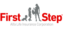 First Step Alfa Life Insurance